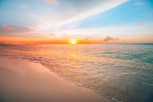 10 Places In The World To Watch Sunset